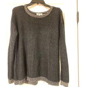 BB DAKOTA Sweater M